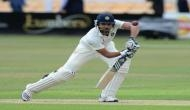 Ind vs SL: Rohit Sharma this act with spider cam stunned everyone on field, video goes viral