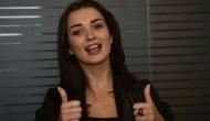 Amy Jackson wraps '2.0', in Canada to shoot 'Supergirl'