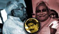 सरकार को दांव पर लगाकर शहाबुद्दीन के खिलाफ सीसीए लगाएंगे नीतीश कुमार?