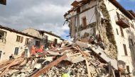 तंजानिया में भूकंप से अब तक 16 लोगों की मौत, 250 से ज्यादा घायल