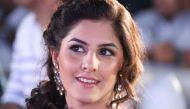 Thattathin Marayathu star, Isha Talwar to make Bollywood debut opposite Saif Ali Khan