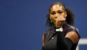 US Open: Japan's Naomi Osaka has 'no regrets' over chaotic final with Serena Williams