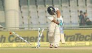 Ind vs NZ: Rohit Sharma gets another lifeline in Tests, but is he worth it?
