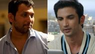 MS Dhoni Biopic: We don't intend to hurt Sourav Ganguly and Rahul Dravid, says Neeraj Pandey