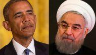 आईएसआईएस और सीरियाः अमेरिका को ईरान की जरूरत क्यों पड़ी?