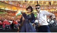 इतिहास रचने वाली पैरालंपिक चैंपियन दीपा पर बायोपिक बनाएंगे बॅालीवुड के 'मिल्खा सिंह'