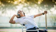 रियो पैरालंपिक में सिल्वर जीतकर दीपा ने रचा इतिहास, हरियाणा सरकार देगी 4 करोड़ रुपये का इनाम