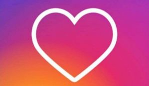 Instagram is now available on Windows 10