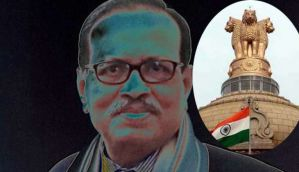 Arunachal governor Rajkhowa's sacking highlights a gap in the Constitution