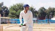 MS Dhoni biopic: Arun Pandey convinced me to direct the film, says Neeraj Pandey