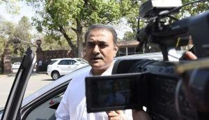 NCP leader Praful Patel: BJP polarised Delhi polls but AAP won as it focused on basic issues