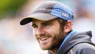 स्पिन का सामना करना होगा चुनौती: न्यूजीलैंड के कप्तान केन विलियमसन