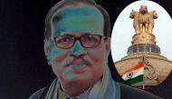 राजखोवा की बर्खास्तगी ने संविधान में मौजूद खामी को उजागर किया है