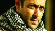 'Tiger Zinda Hai' has action of international standard: Ali Abbas Zafar