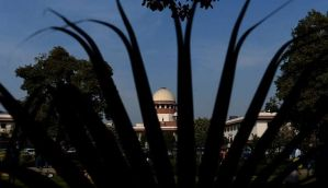 SC remarks on the 'mind-boggling' funds NGOs get. A look at the numbers