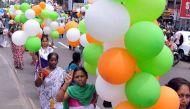Industrious Didi: At Singur Utsav, Mamata tells 'Tata Babus' where to build