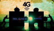 Post-Jio telecom landscape: how will firms respond to next spectrum auction?