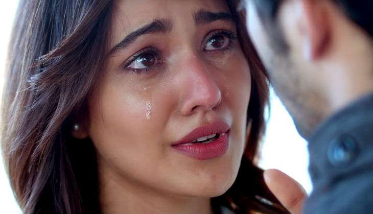 Let the revisited Koi Fariyaad song from Tum Bin 2 take you on a trip down memory lane