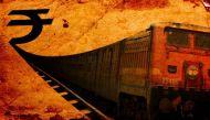 भारतीय रेल: क्या सर्ज प्राइसिंग निजीकरण की राह में बढ़ाया गया कदम है?