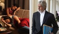 Pink review: Amitabh Bachchan, Taapsee Pannu deserve a standing ovation for this powerful film