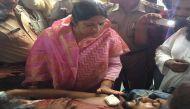 यूपी: बिजनौर में लड़की के साथ छेड़खानी के बाद हुई हिंसा में 3 मरे