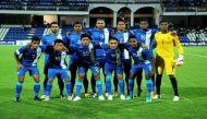 फुटबॉल: चार स्थान के फायदे के साथ फीफा रैंकिंग में 148वें नंबर पर भारत