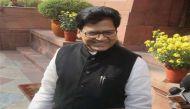 Samajwadi Party crisis in UP: 5 things about 'Professor Saab' Ram Gopal Yadav