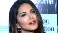 Why is Sunny Leone excited about the Hug Me song from Beiimaan Love with Rajneesh Duggal?
