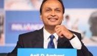 अनिल अंबानी की कंपनी के खिलाफ 1,250 करोड़ के लोन डिफॉल्ट को लेकर NCLT पहुंचा IDBI बैंक