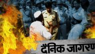 Bijnor violence: How Dainik Jagran & HT wrongly blamed Muslims