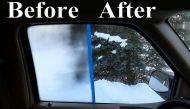 जानिए कार के शीशों से भाप (फॉग) हटाने के 2 आसान घरेलू उपाय
