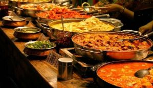 Here's why Chicken Tikka Masala and 9 other Indian dishes are making the world drool