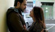 Raaz Reboot Box Office: Average opening response for Emraan Hashmi film
