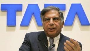 Coronavirus: रतन टाटा ने देश के संकट के समय खोला दिल, दान किए 500 करोड़ रुपये