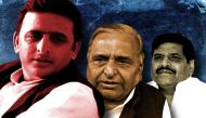 Why it's advantage Akhilesh in this 'Uncle Vs Nephew' battle