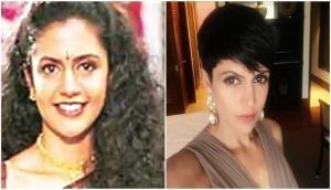 I believe in quality of work: Mandira Bedi