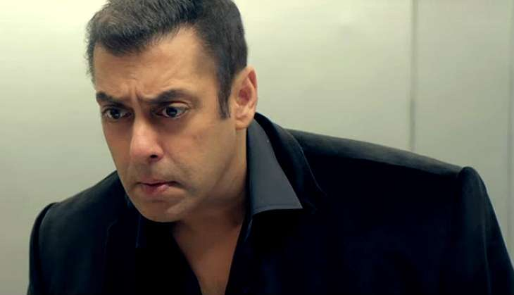 Will Salman Khan's Bigg Boss 10 not air on Saturdays? Show's new promo creates confusion