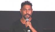 Theatre helps me ideate stories with socio-political background in mind: Shoojit Sircar