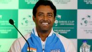 Davis Cup: Leader Paes on way to set new doubles world record