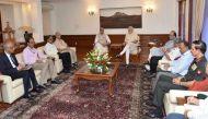उरी हमलाः भारत के पास जवाबी कार्रवाई के विकल्प क्या हैं?