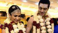 रजनीकांत की बेटी सौंदर्या अपने पति से लेंगी तलाक!