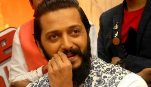 Riteish Deshmukh: Real life Banjo players told me that people use them as decorations at events