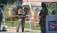 उरी हमला: क्या संयुक्त राष्ट्र महासभा के ठीक पहले यह भारत को उकसाने की पाकिस्तानी साजिश है?