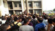 दिल्ली: विकासपुरी डीएवी स्कूल में हुआ 4 साल के बच्चे का यौन शोषण