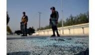 अफ़गानिस्तान: सेना मुख्यालय पर सबसे बड़ा हमला, 140 जवान मरे