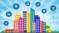 27 नये स्मार्ट सिटी का एलान, महाराष्ट्र के 5 और यूपी के 3 शहर शामिल