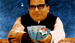 Will Prashant Kishor now handle Congress campaign in Uttarakhand too?