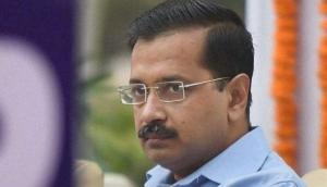 Arvind Kejriwal to party workers: Don't get disheartened by LS defeat, look forward to Assembly