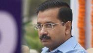 भाजपा: आप के सर्वे में हमें 202 सीटें मिली