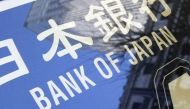 Bank of Japan overhauls policy framework with a focus on yield curve